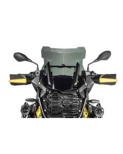 """Hand protectors DEFENSA Expedition """"Touratech special"""" for BMW R1250GS/ R1250GS Adventure/ R1200GS (LC)/ R1200GS Adventure (LC)"""