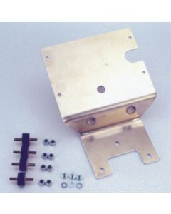 Adapter plate RB-I
