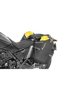 Luggage system Discovery, by Touratech Waterproof
