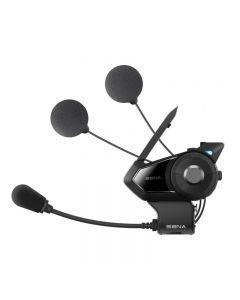 Headset Sena 30K Bluetooth Mesh-Network system
