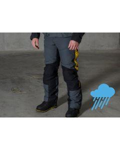 Compañero Weather, trousers men