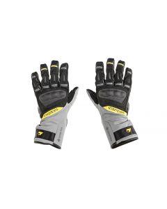 Glove Guardo Rambler Ice GTX