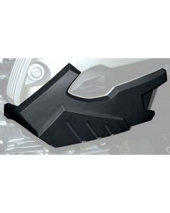 """Valve cover protection """"Sport"""" for all BMW R1200 models (-2009) BMW R1200R ("""