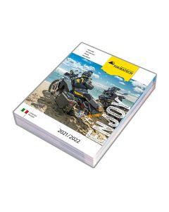 TOURATECH catalog 2021 Italian